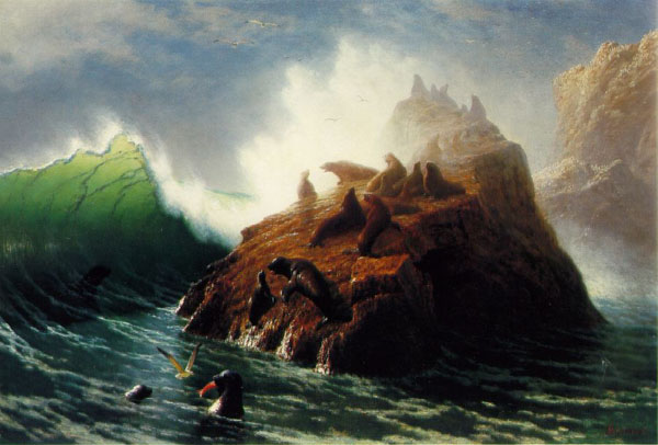 bierstadt 600