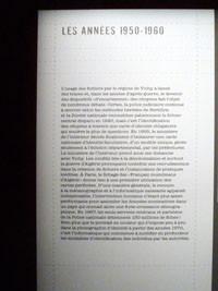 fiches50_200-copie-1.jpg