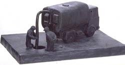 fischli-weiss-camion-250.jpg