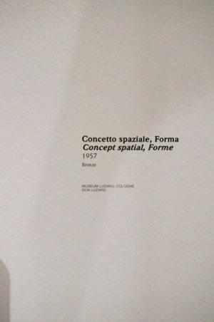 fontana-2014 4 300