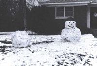 lynch-snowman-200.jpg