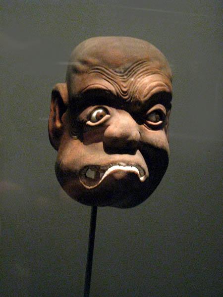 masques14_600