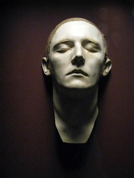 masques16_600
