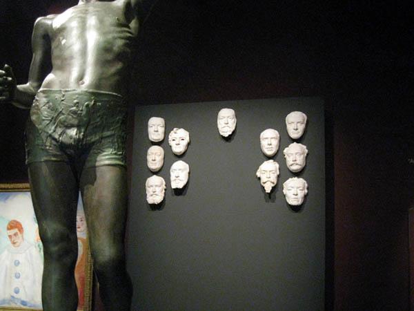 masques18_600