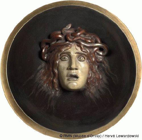 Masques - De Carpeaux à Picasso - Quai d'Orsay dans EXPOSITIONS masques1_500