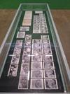 mat20128 100
