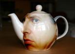 me-teapot_300.jpg