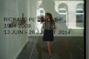 pettibone2014-20 300