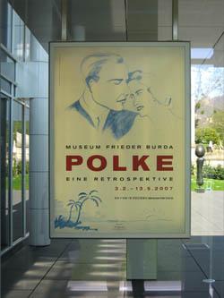 polke2-250.jpg