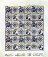 polke35-100.jpg