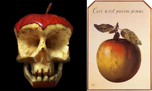pommes 600
