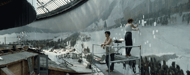 wall-panorama-resto 600